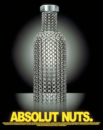 absolut nuts Literature 300   Elementary School Textbook